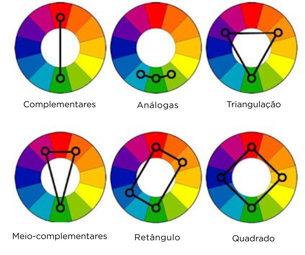 Combinar-cores-4 (1)