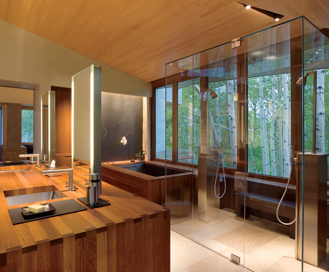 ideas-for-creating-a-luxury-spa-retreat-in-your-bathroom-o
