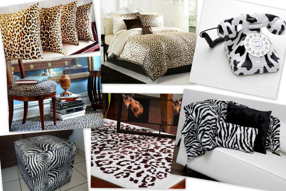 ideias-animal-print-decoracao
