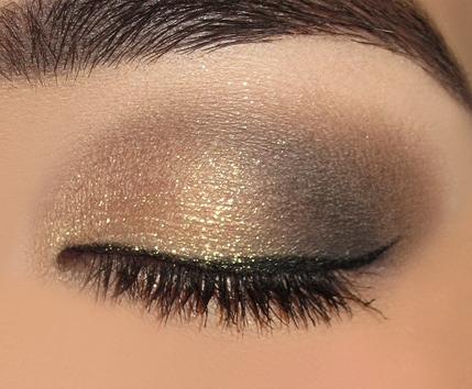 tons-marrons-na-maquiagem-4-14-1251-thumb-570