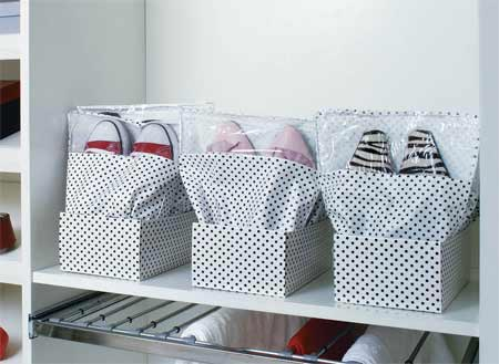 Organizador-de-sapatos