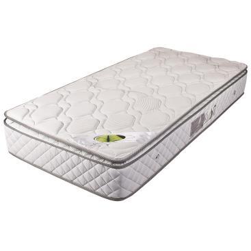colchao-solteiro-luckspuma-montreal-spring-com-pillow-top-e-molas-bonnel-25-x-88-x-188-cm-2545096.jpg