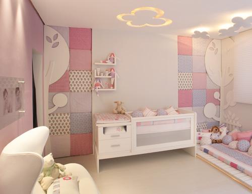 decoracao-quarto-bebe-feminino-decoratta-moveis-decoracao1