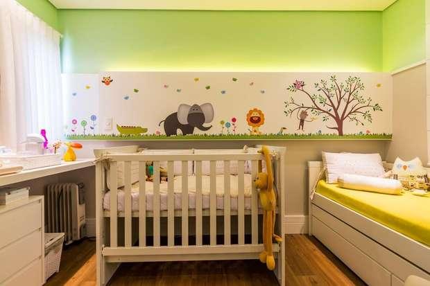 decoracao-de-quarto-de-bebe-com-tema-de-natureza-outra-visao-projeto-by-arquitetura.jpg