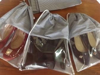 kit-5-sacos-com-visor-para-sapatos-4-saco-com-visor
