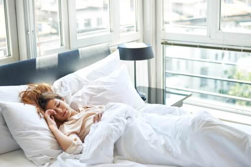 100452-sono-dos-deuses-como-ter-uma-cama-mais-confortavel.jpg