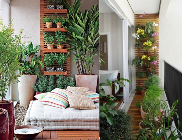 varanda-sacada-jardim-apartamento-