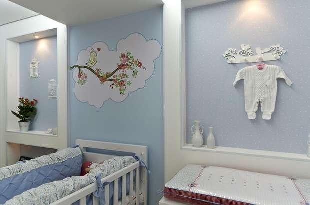 decoracao-de-quarto-de-bebe-em-tons-de-azul-projeto-de-belissa-corra.jpg