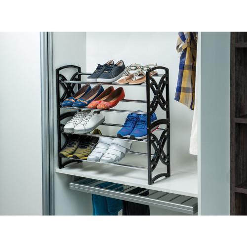 sapateira-componvel-empilhvel-para-8-pares-sapatos-closet-173458450-4