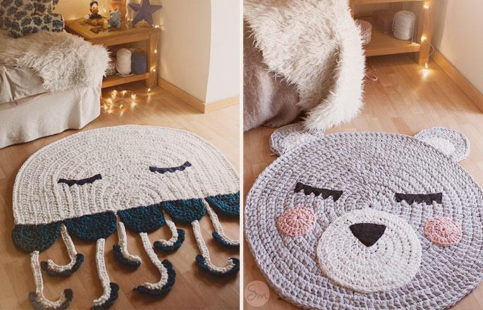 decoração-de-casa-com-crochê-07