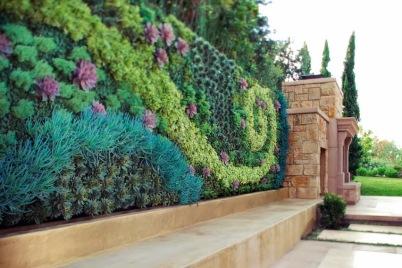 jardim-vertical-6