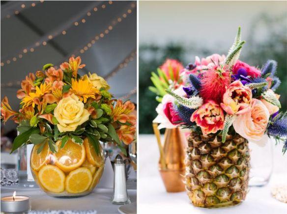 centro-de-mesa-com-frutas