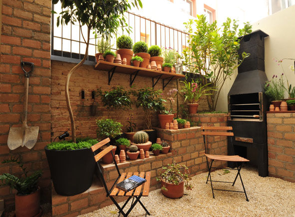 modelos-de-jardins-espacos-pequenos-11