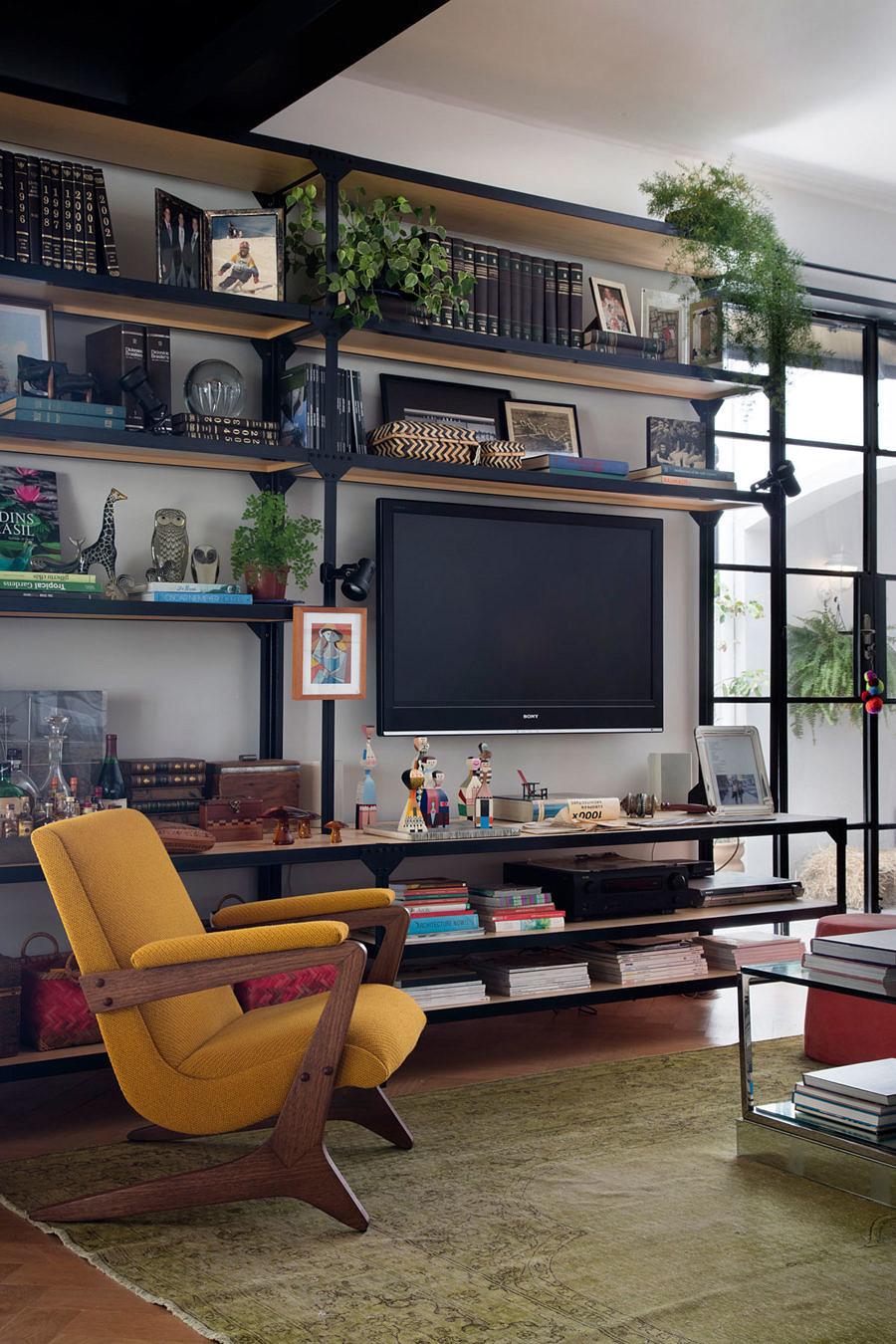 Escala-Arquitetura-Casa-Projetos-8-900x1350