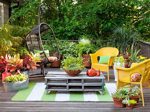 decoração-quintal