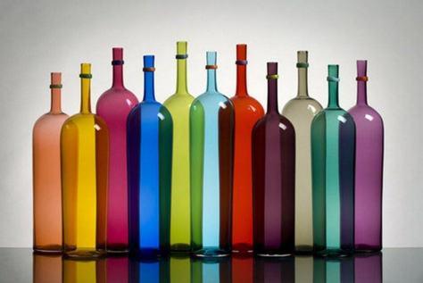 garrafas-para-agua-solarizada