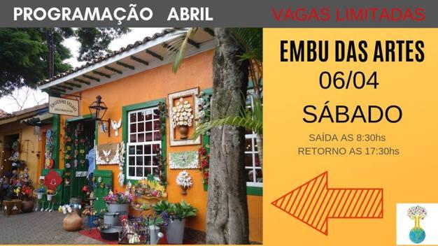 embu1