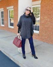 moda-inverno-mulher-50-11